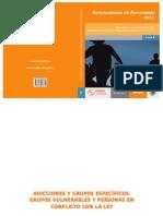 Trabajo Infantil y Uso de Sustancias Libro5-Conadic-(1) - Copiar - Copiar