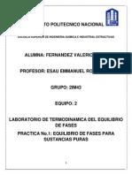 P1 Tania Valero