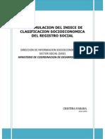 metodologiaIndiceRegistroSocial