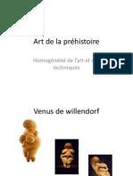 Art de la préhistoire power point.pptx