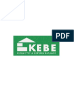 1012 Gr Kebe Technical Book