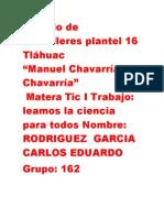 Rodriguez Garcia Carlos Eduardo 2