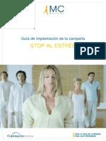 Implantacion Stop Es