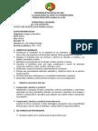 universidadnacionaldeloja-121010201109-phpapp01 (1)