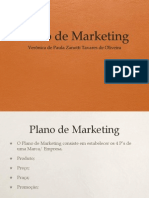 Plano de Marketing (1)