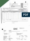 Oakland Domain Awareness Center - Invoice Binder Scan 11-06-13 (March 2013) 26pgs