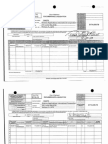 Oakland Domain Awareness Center - Invoice Binder Scan 11-06-13 (April 2013) 62pgs