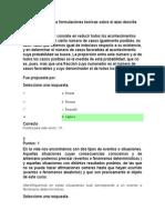 145114339-Pre-Saber-Es