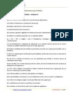Giovanna Administracao Publica Modulo04 004