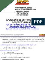 AECA - CP 01 - PILARES - Exercicio Proposto 4.7.1.6 - Pag. 169 - Resolucao - Revisao R02
