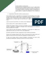 Capacidad-Intercambio-Cationico (1,2)