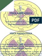 AULA_1_-_FÍSICA_RADIOLÓGICA