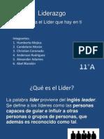 liderazgo 23 11a