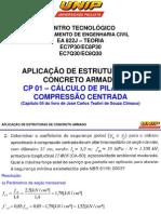AECA - CP 01 - PILARES - Exercicio Proposto 4.7.1.2 - Pag. 168 - Resolucao - Revisao R03