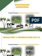 AGRONOMIA (1)