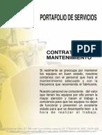 Portafolio de Servicios Tecni-caterpillar11