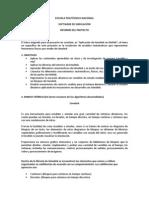 Proyecto Simulink Doc