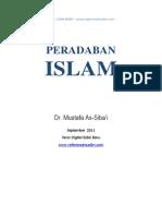PERADABAN ISLAM as Siba'i Www.referensimuslim Baru
