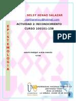 HENAO_ACT.2_EPISTM_100101-158