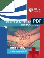 Derecho Internacional Humanitario Trabajo (1)