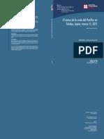 SID 678 Publicacion Arbitrada (Informe Final)