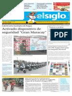 EDICIONARAGUA-SABADO16-11-2013