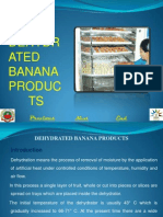 2.Dehydrated Banana Products_0