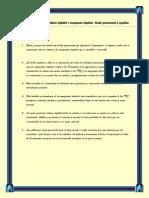 Conclusiones Del Foro Nativos Digitales e Inmigrantes Digitales
