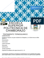 TRATAMIENTOS TERMOQUIMICOS 2