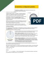 Configuración electrónica o configuración periódica.pdf