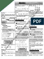 ALGEBRA-regalo.pdf