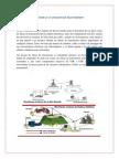 SISTEMAS AVANZADOS DE TRANSMISION.pdf
