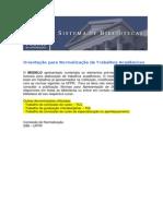 modelo_TCC_normalizado_fev_2013.pdf