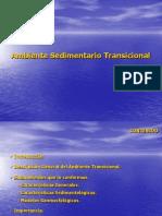 Ambiente transicional