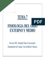 PDF805