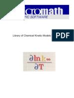 Manual de Modelado en Scientist