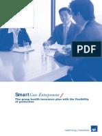 SmartCareEntrepreneur PW May2012