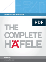 HRI_AH_Compact.pdf