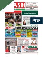 Flash News Nº217