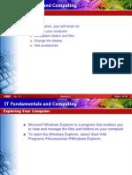 Midi Player | File Format | Computer File