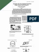 ITS-Article-9191-Indarniati-Perancangan Alat Ukur Tegangan Permukaan Dengan Induksi Elektromagnetik