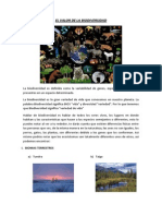Semana 02 - Biodiversidad.docx