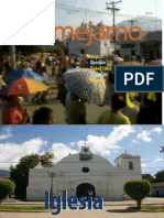 Noticias Iglesia Special Report