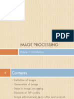 Introduction_Image processing