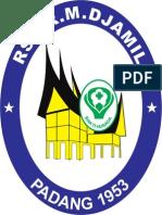 Logo Djamil