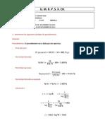 PRACTICO_5_SUELOS1.docx