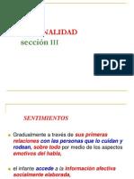PERSONALIDAD HIPÓCRATES