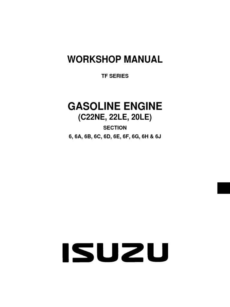 isuzu 6h engine diagram wiring diagrams schematics rh o d l co Isuzu 7.8 Diesel Engine Isuzu Diesel Engine Parts