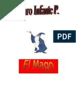 El Mago (Septiembre 2005)