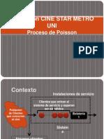 ppt_procesos